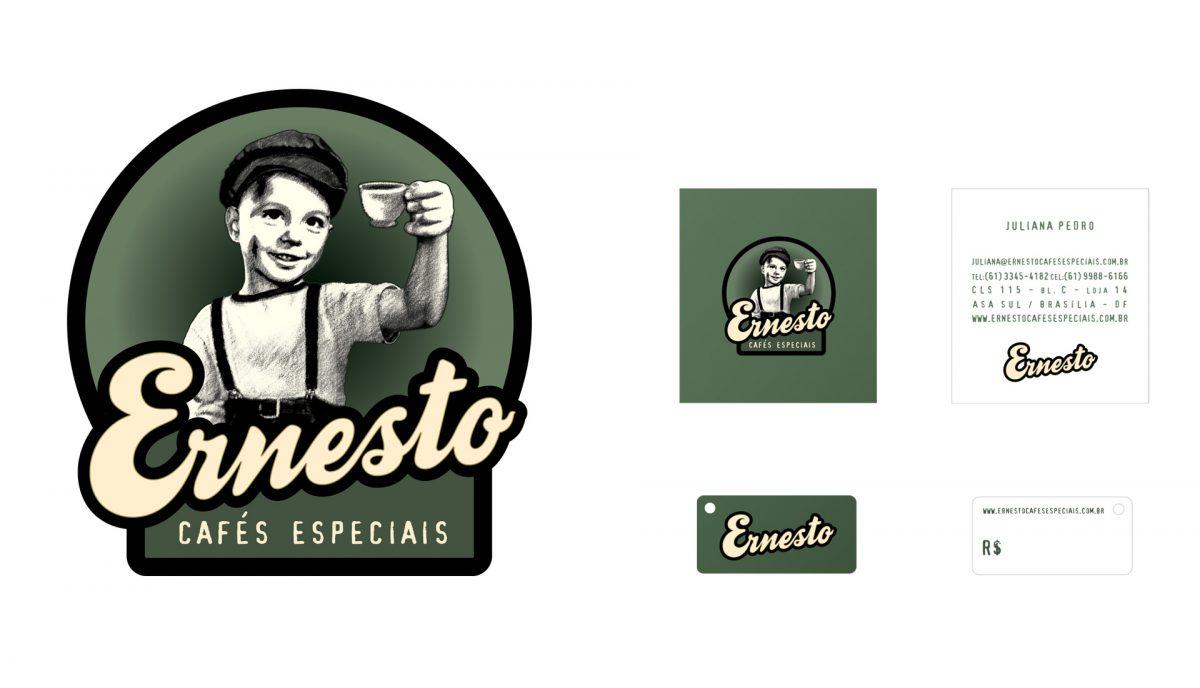 02Café Ernesto