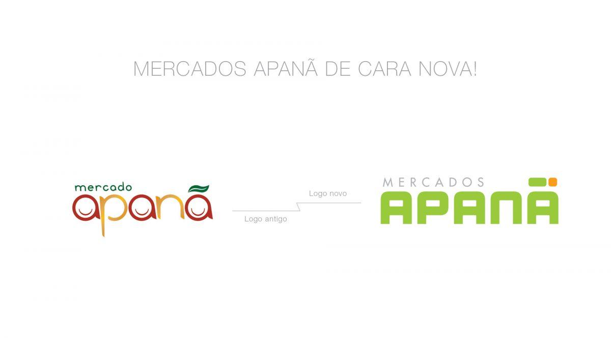 02Mercados Apanã