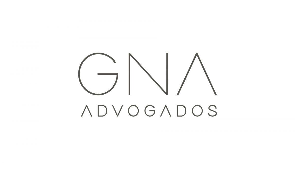01GNA Advogados