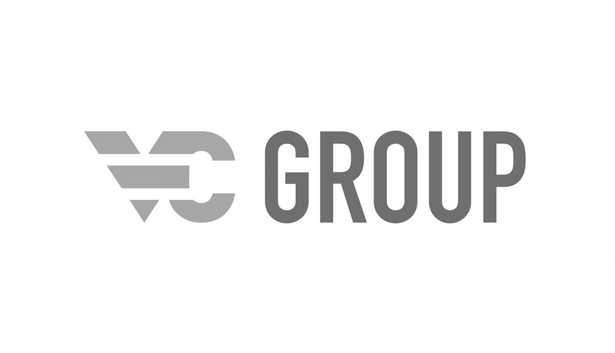 01VC Group